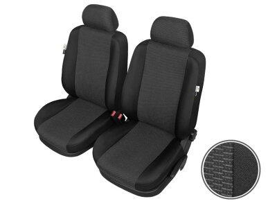 Prekrivač sjedala Kegel Ares za Volkswagen Caddy, naprijed