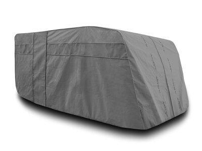 Prekrivač za prikolicu Kegel 450ER karavan
