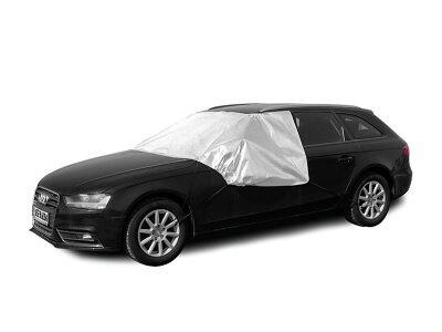 Prekrivač za vozilo Kegel Summer Plus, 100 x 135-146 cm
