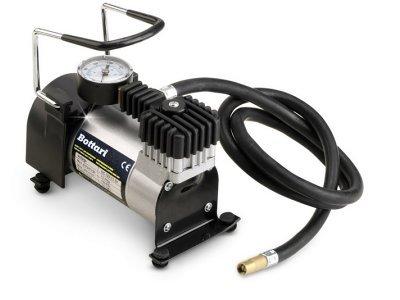 Prenosi kompresor z mjeračem tlaka, 24061
