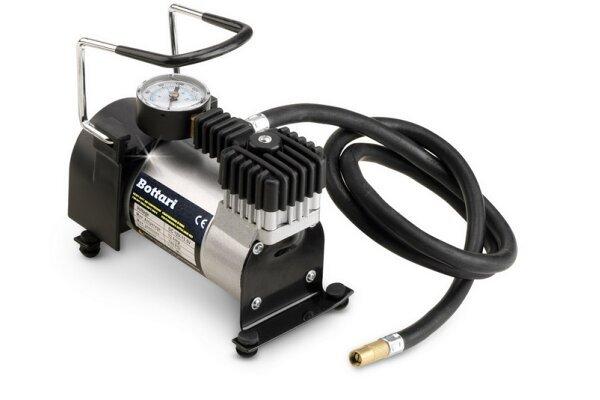 Prenosni kompresor sa manometrom, 24061