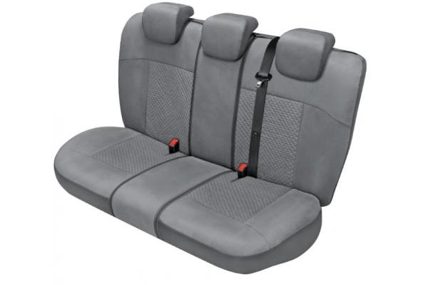 Presvlaka sjedala Kegel Arcadia L-XL Lux
