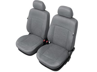 Presvlaka sjedala Kegel Arcadia XL Lux Airbag