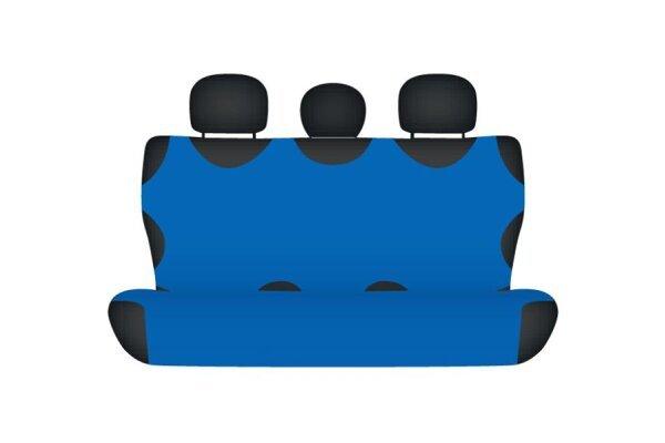 Presvlaka sjedala Kegel Blue