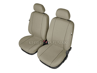 Presvlaka sjedala Kegel Hermes M Lux Airbag, bež