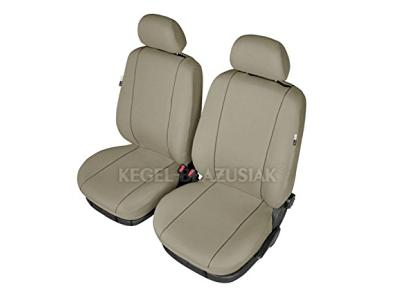 Presvlaka sjedala Kegel Hermes XL Lux Airbag, bež