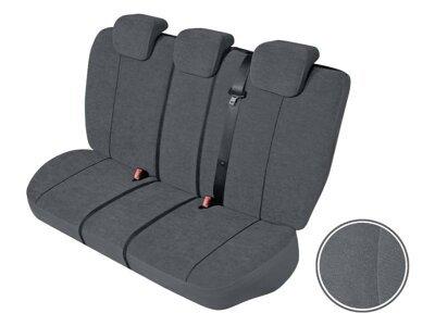 Presvlaka sjedala Kegel LUX, L-XL