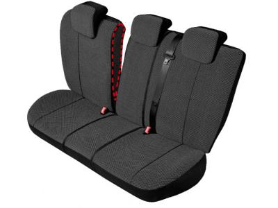 Presvlaka sjedala Kegel Lux M-L