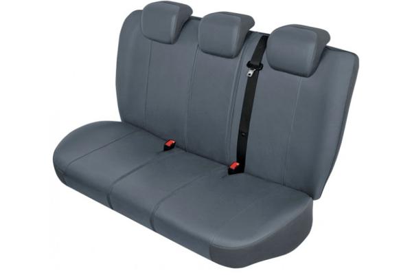 Presvlaka sjedala Kegel Practical Gray, L-XL veličina