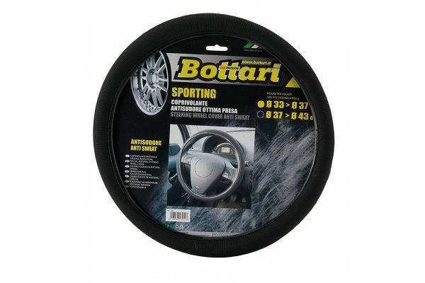 Presvlaka volana Bottari SPORTING 33 x 37 CM