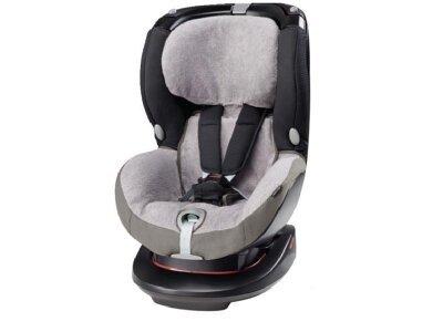 Presvlaka za automobilsko sjedalo AMABEZZAB1695 - Maxi-cosi, siva