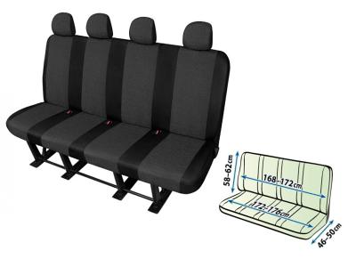 Presvlaka za sedište Kegel Ares Delivery Van XXL