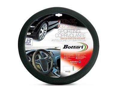 Prevleka volana Bottari SPORTING 37 x 43 CM