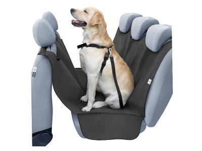 Prevleka za prevoz hišnih ljubljenčkov, Kegel ALEKS XL