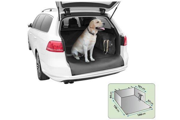 Prevleka za prevoz hišnih ljubljenčkov, Kegel Dexter XL