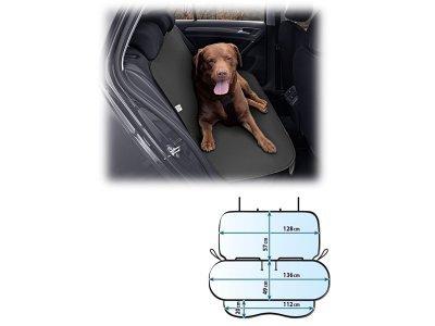 Prevleka za prevoz hišnih ljubljenčkov, Kegel Junior Duo