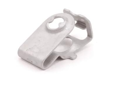 Pričvrsni elementi 40034000 - Audi A4 07-16