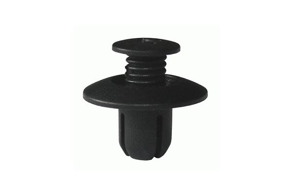 Pričvrsni komplet stezaljki 2080197 - Hyundai Accent 00-