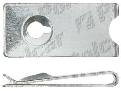 Pritrdilna sponka (kovinska) 43224032 - Citroen C4 04-10