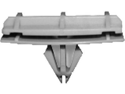 Pritrdilne sponke RXC60608 - Jeep, Dodge, Chrysler