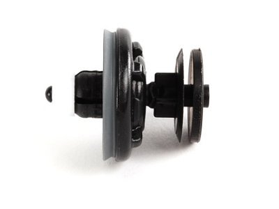 Pritrdilni set sponk 1080160 - Audi A6 04-10
