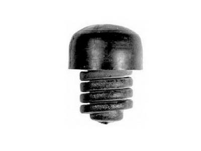 Pritrdilni set sponk RX22063
