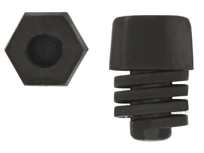 Pritrdilni set sponk RX22079