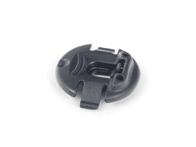 Pritrdilni set sponk RXC70142