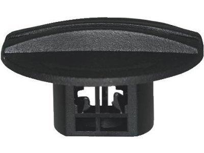 Pritrdilni set sponk za tepih RX4136