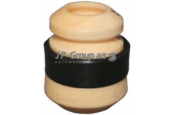 Protiprašna zaščita amortizerja Opel Meriva 03-10