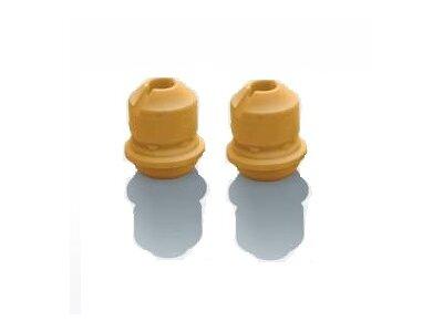 Protiprašna zaščita amortizerja S030003 - Opel Astra 98-09
