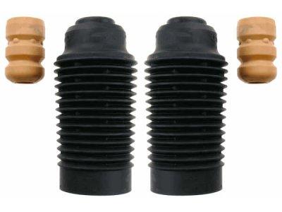 Protiprašna zaščita amortizerja S030021 - Ford Mondeo 93-00