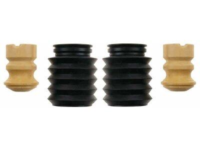 Protiprašna zaščita amortizerja S030026 - BMW Serije 5 96-10