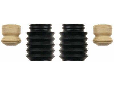 Protiprašna zaščita amortizerja S030027 - BMW Serije 5 96-10