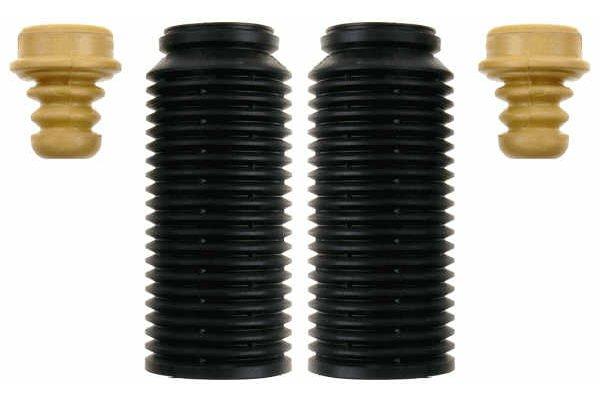 Protiprašna zaščita amortizerja S030036 - Nissan Primera 90-01