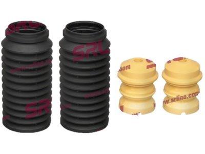 Protiprašna zaščita amortizerja S030044 - Alfa Romeo 147 03-10