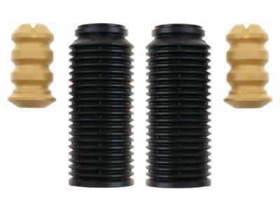 Protiprašna zaščita amortizerja S030055 - Fiat Punto 93-99