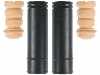 Protiprašna zaščita amortizerja S030059 - Volkswagen Lupo 98-05, zadaj