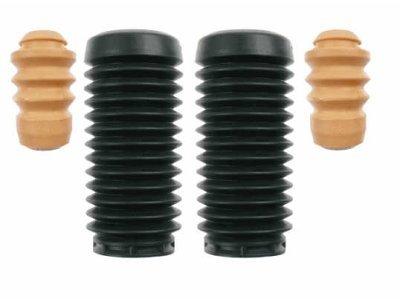 Protiprašna zaščita amortizerja S030071 - Ford Fusion 02-12