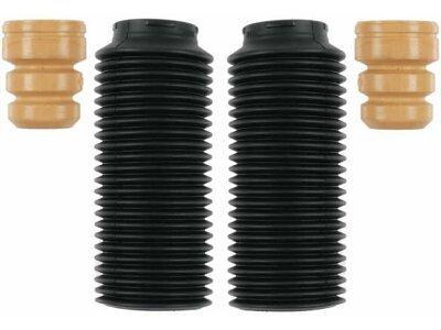 Protiprašna zaščita amortizerja S030082 - Nissan Almera 00-07