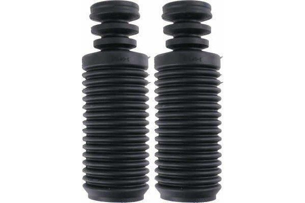 Protiprašna zaščita amortizerja S030083 - Nissan Almera 00-06
