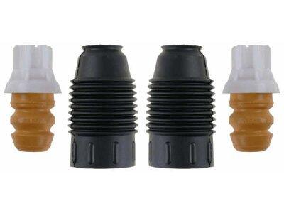 Protiprašna zaščita amortizerja S030085 Fiat Punto 99-10