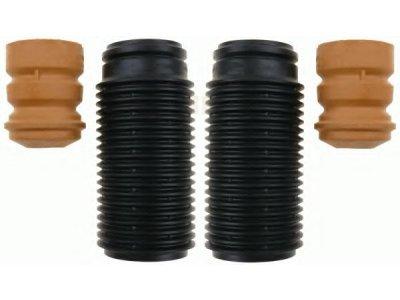 Protiprašna zaščita amortizerja S030102 - Alfa Romeo 145 94-00