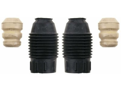 Protiprašna zaščita amortizerja S030103 - Fiat Marea 96-02
