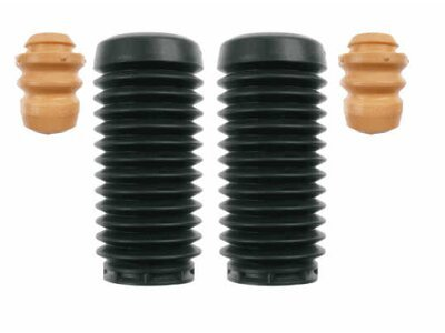Protiprašna zaščita amortizerja S030108 - Ford Fiesta 02-08