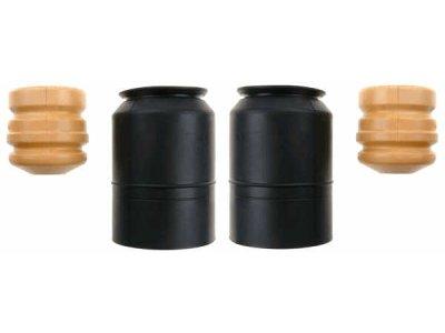 Protiprašna zaščita amortizerja S030113 - BMW Serije 5 03-10, zadaj
