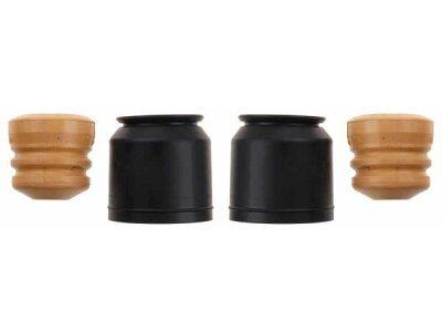 Protiprašna zaščita amortizerja S030120 - BMW Serije 5 03-10, zadaj