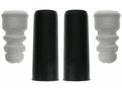 Protiprašna zaščita amortizerja S030126 - Audi A4 07-15, zadaj