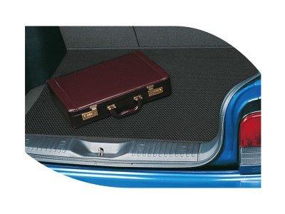 Protizdrsna podloga za prtljažnik Kegel Kontra XL, 120x100 cm