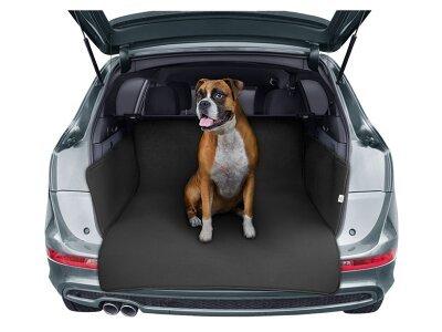 Protuklizna obloge za prtljažnik Baxter XL, za prijevoz životinja